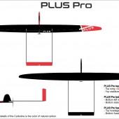 plus-pro-example-paint-005